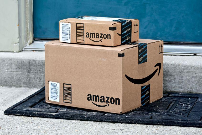 Amazon Spar-Abo kündigen