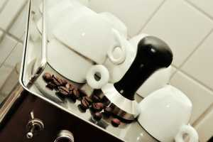 De'Longhi Magnifica S ECAM 22.110.B Kaffeevollautomat entkalken