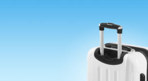 Koffer selbst gestalten und personalisieren