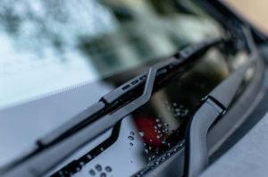 Umweltplakette Vignette entfernen Auto