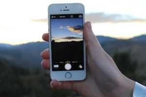 iPhone Bilder und Fotos endgültig löschen