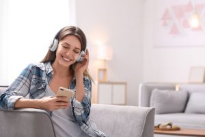 Amazon Music Unlimited Test Erfahrung