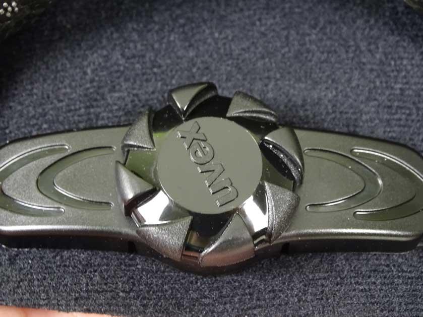 Uvex-p1us-IAS