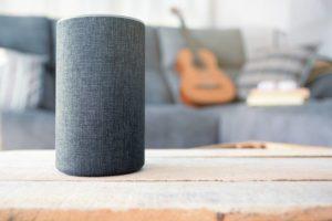 Amazon Prime Vorteile teilen