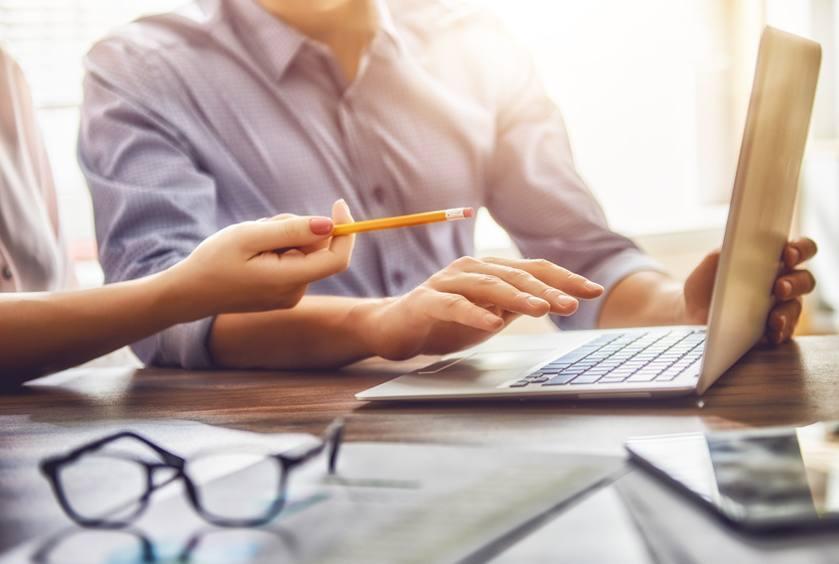 Amazon Business Erfahrungen - lohnt sich der Service für Selbstständige