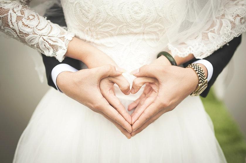 Amazon Hochzeitsliste Erfahrung