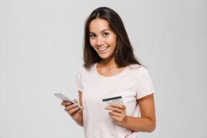 Amazon Kreditkarte Erfahrung, Kosten & Test