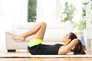 Online Fitnessstudios im Test