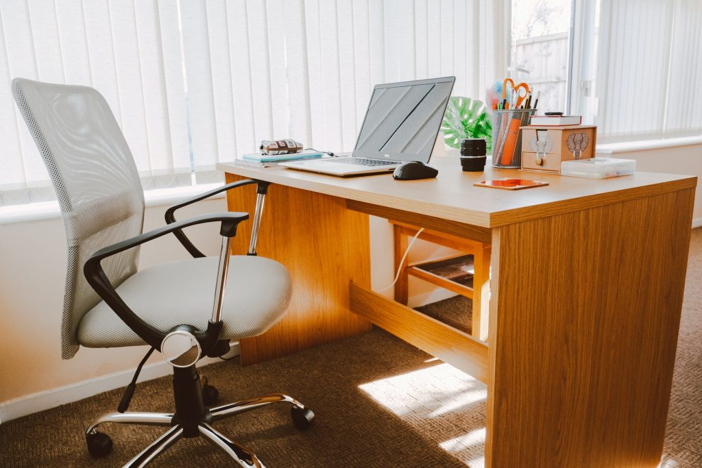 Schreibtischstuhl Bestseller